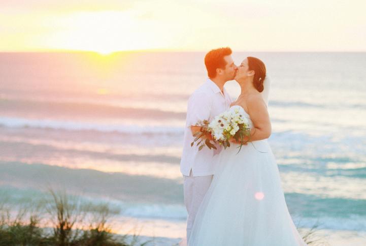 boca-grande-wedding-033