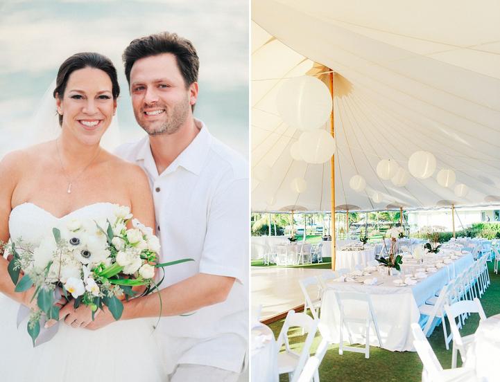 boca-grande-wedding-034