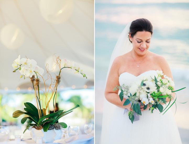 boca-grande-wedding-036