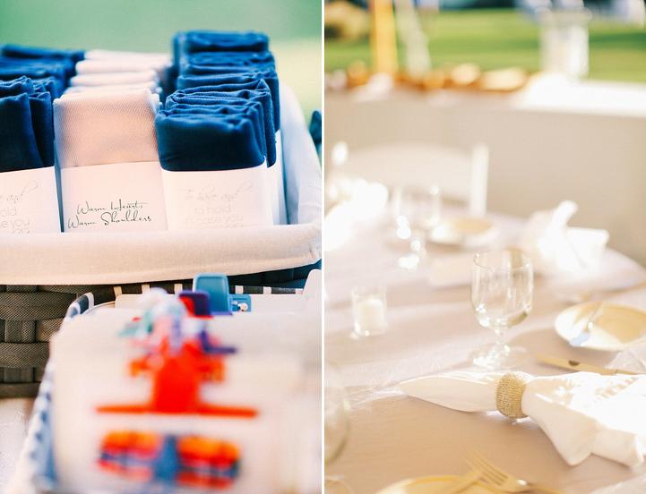 boca-grande-wedding-041