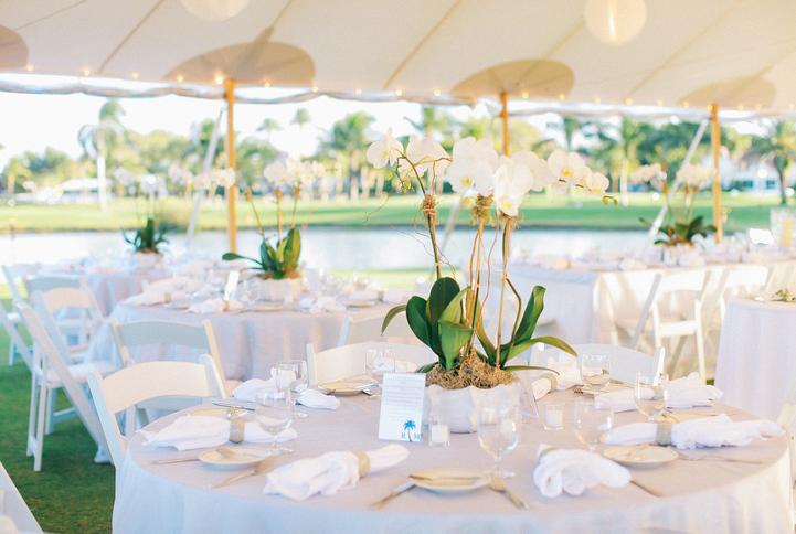 boca-grande-wedding-042