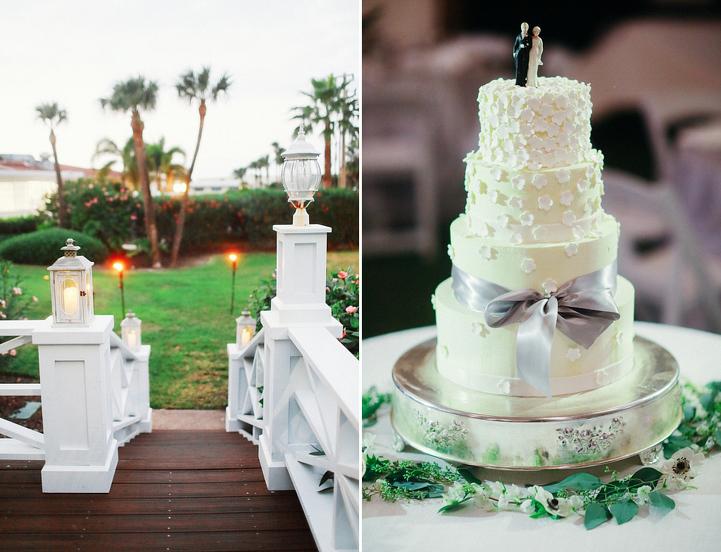 boca-grande-wedding-043