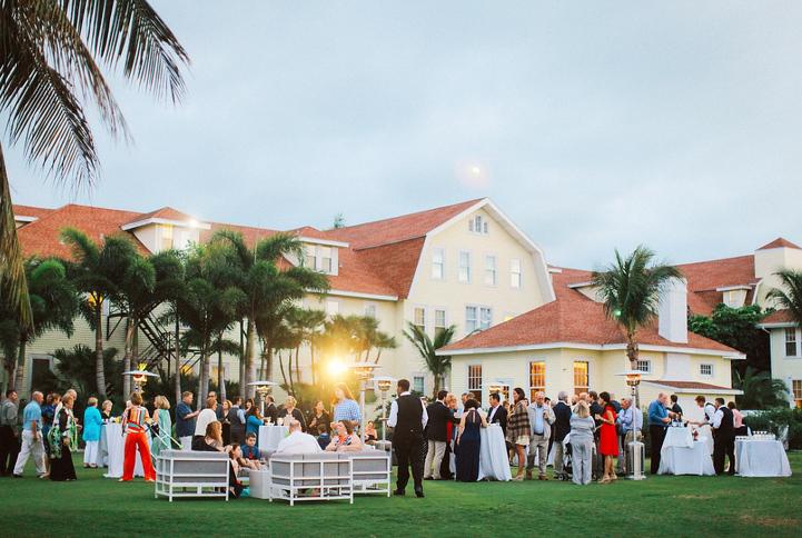 boca-grande-wedding-044