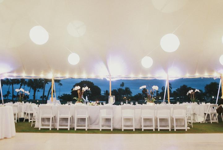 boca-grande-wedding-045
