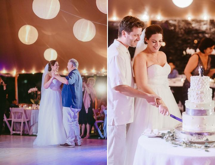 boca-grande-wedding-049