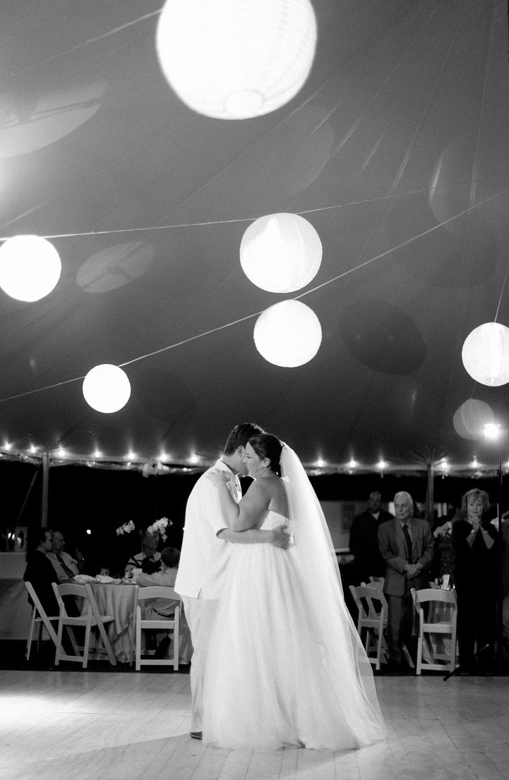 boca-grande-wedding-052