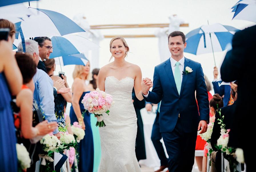 Ocean Reef Club Wedding Photographer