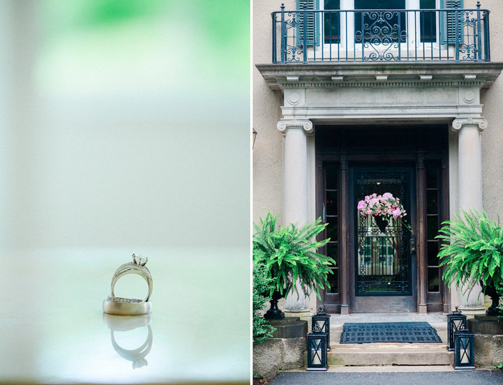 Naples Wedding Photographer