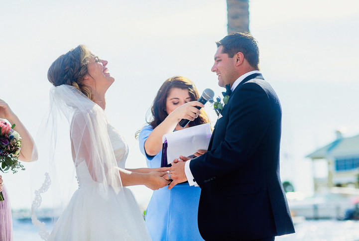 Naples Resort Wedding Photographer